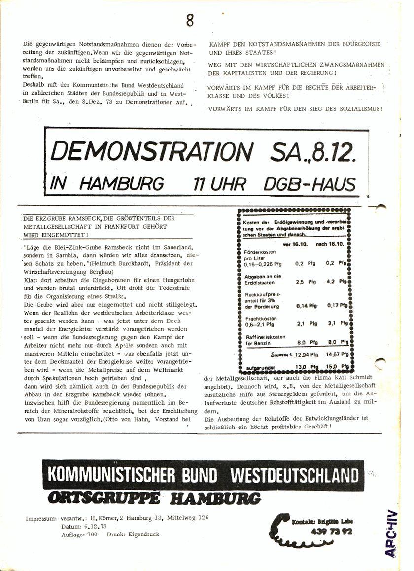 Hamburg_KBWIGM_182