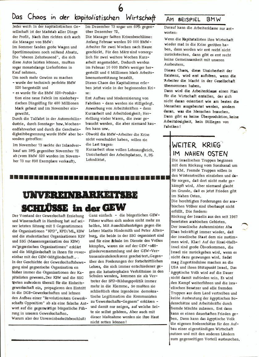 Hamburg_KBWIGM_198