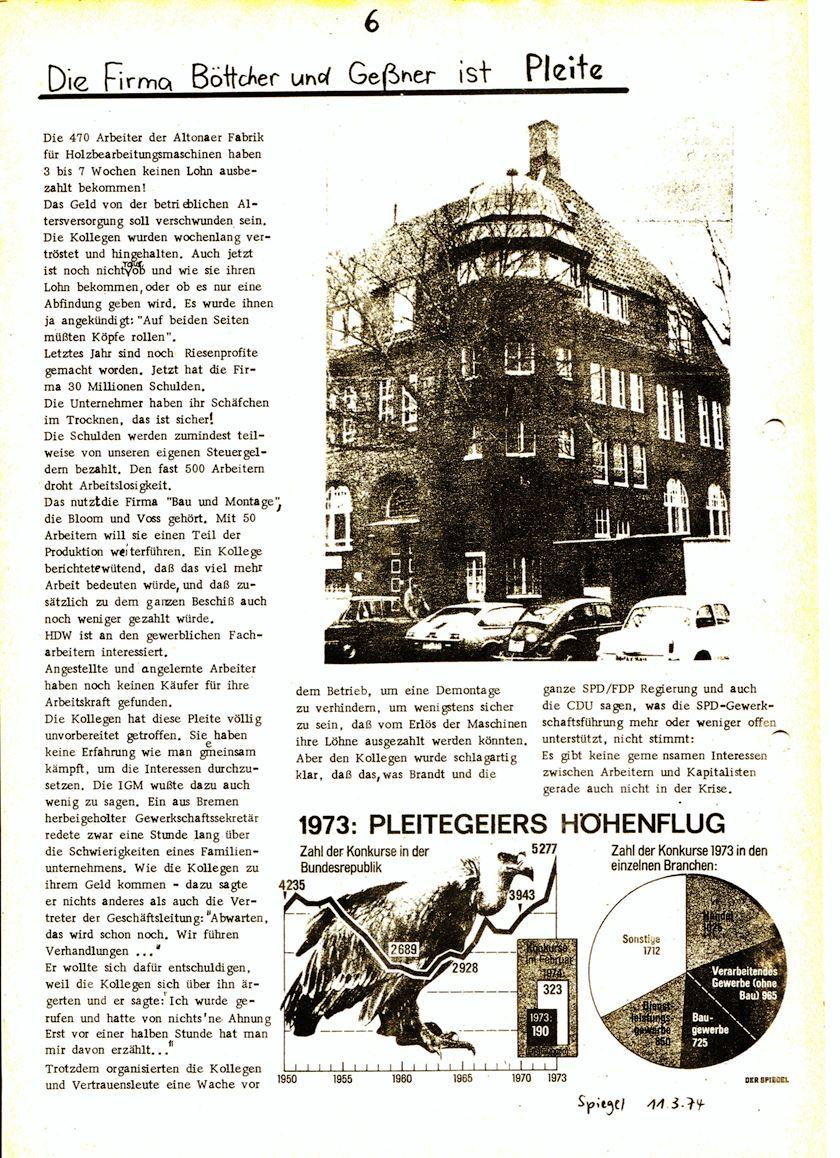 Hamburg_KBWIGM_214