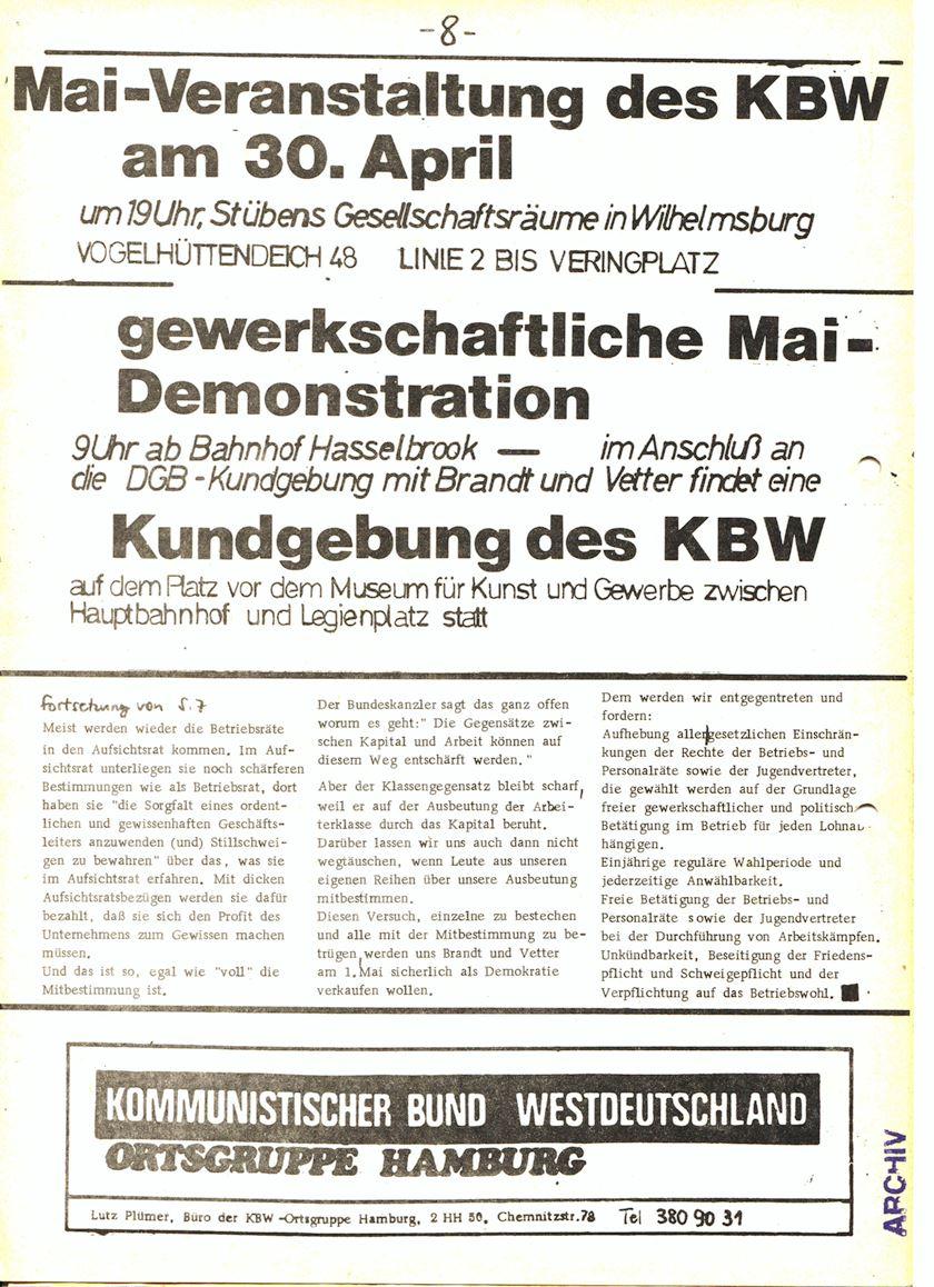 Hamburg_KBWIGM_224