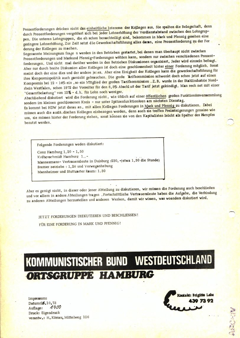 Hamburg_KBWIGM_226