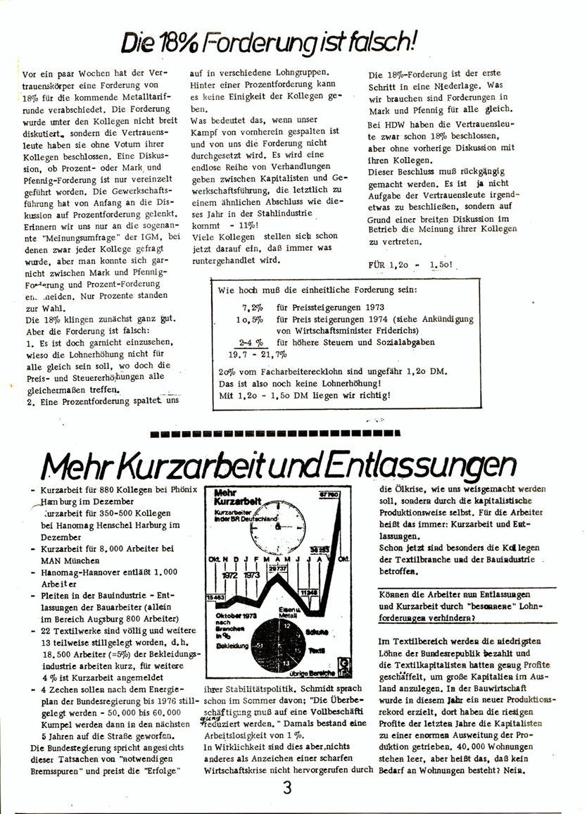 Hamburg_KBWIGM_231