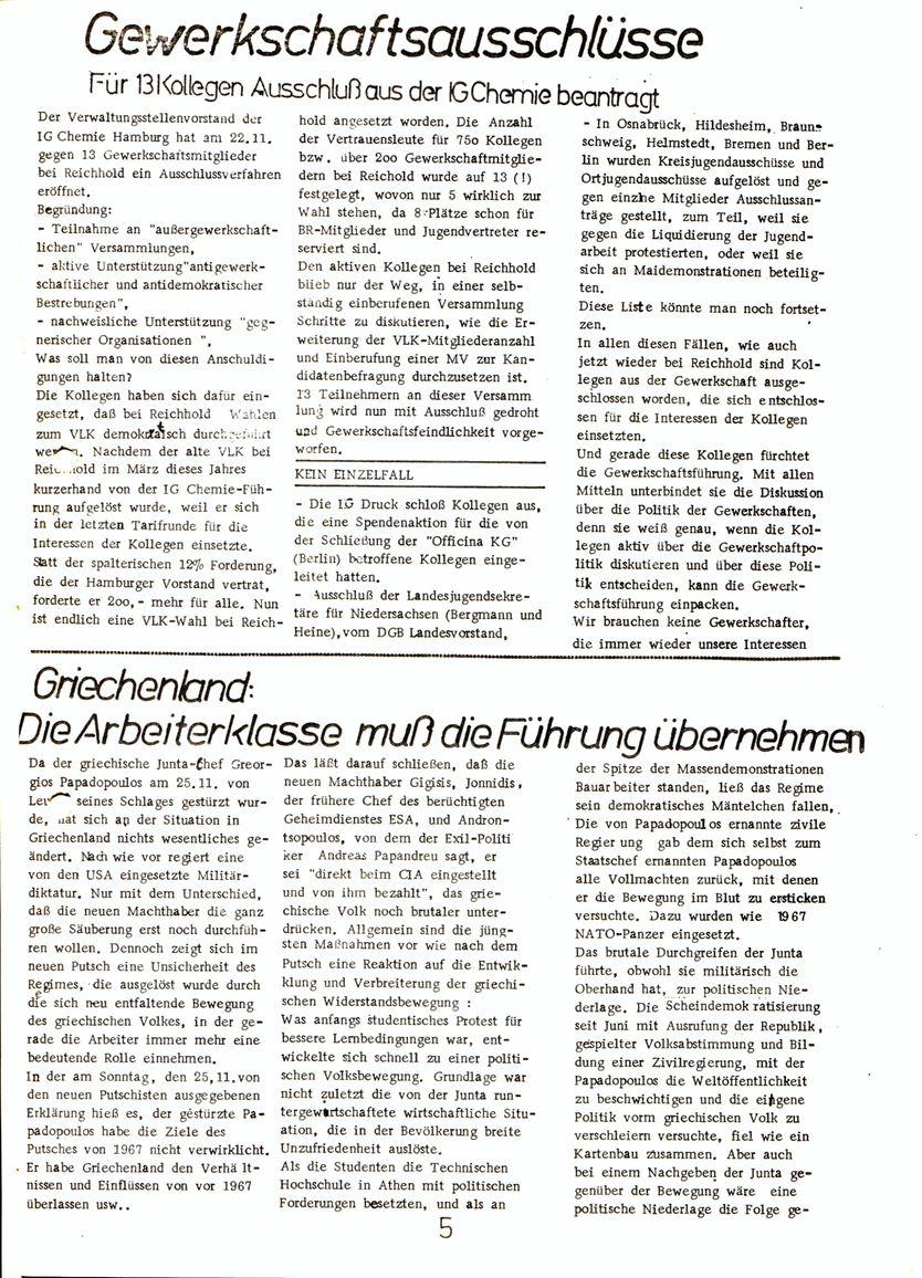 Hamburg_KBWIGM_233