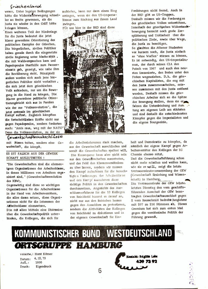 Hamburg_KBWIGM_234