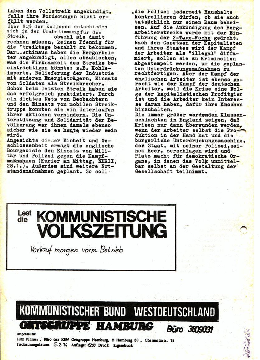Hamburg_KBWIGM_246