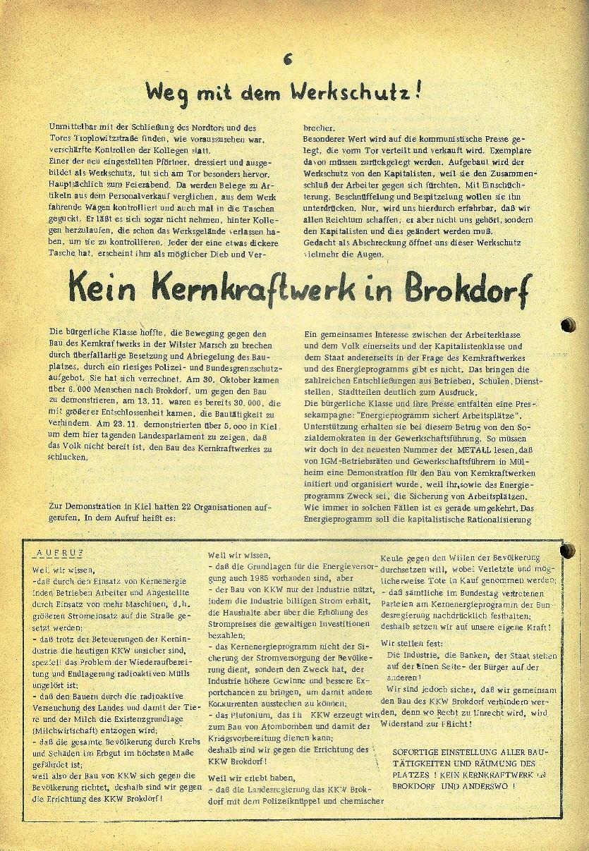 Hamburg_KBWIGM_286