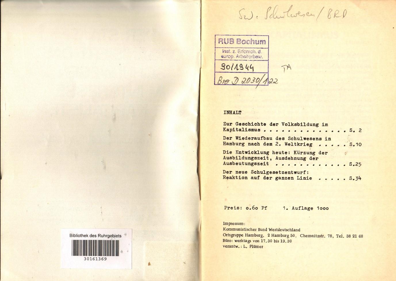 Hamburg_KBW_1976_Das_Schulwesen_seit_1945_02