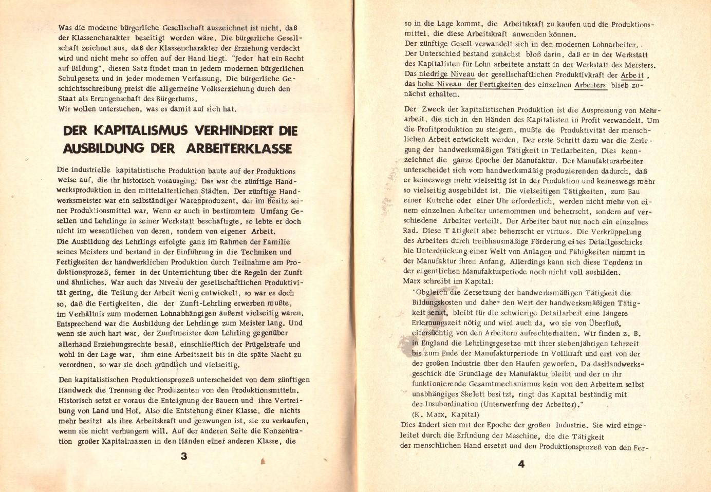 Hamburg_KBW_1976_Das_Schulwesen_seit_1945_04