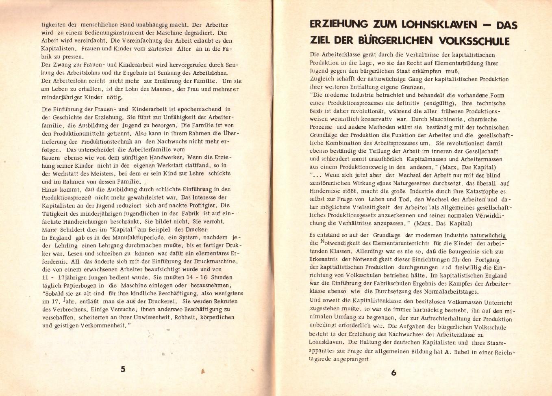 Hamburg_KBW_1976_Das_Schulwesen_seit_1945_05