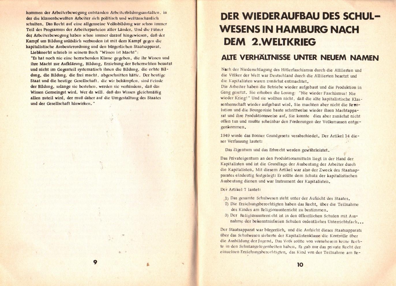 Hamburg_KBW_1976_Das_Schulwesen_seit_1945_07