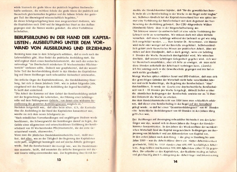 Hamburg_KBW_1976_Das_Schulwesen_seit_1945_09
