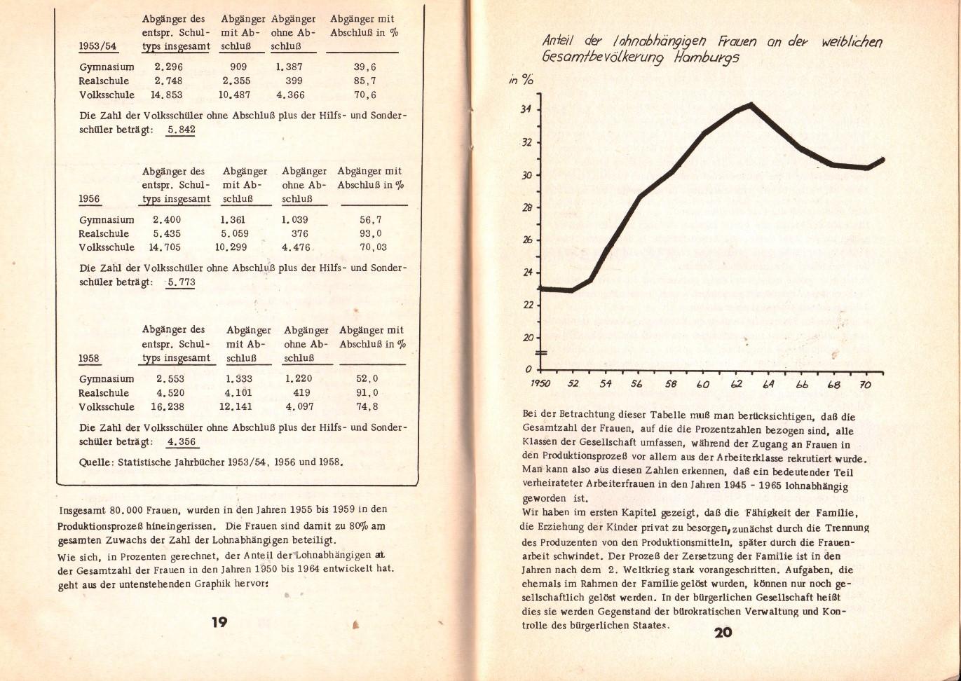 Hamburg_KBW_1976_Das_Schulwesen_seit_1945_12