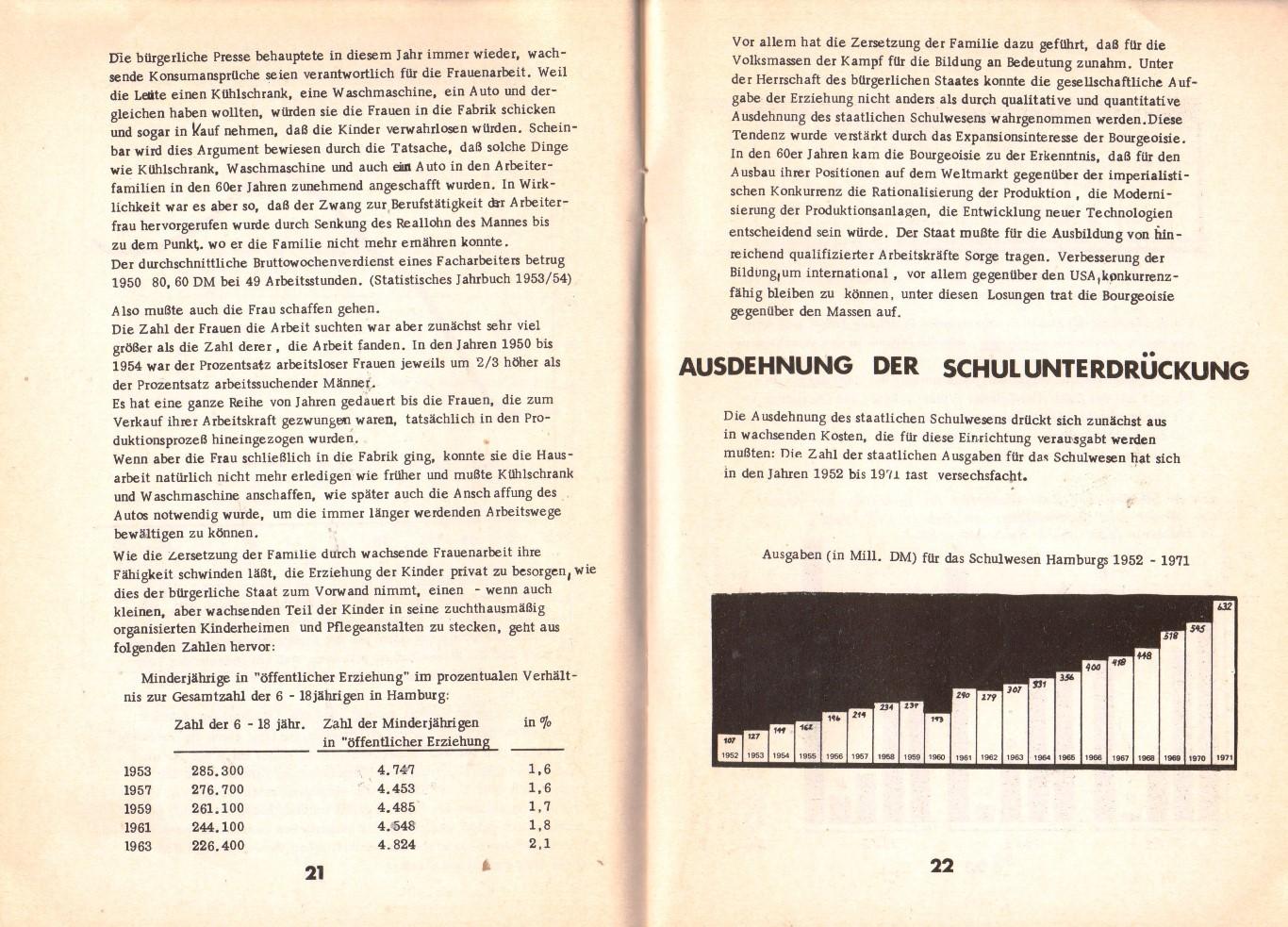 Hamburg_KBW_1976_Das_Schulwesen_seit_1945_13