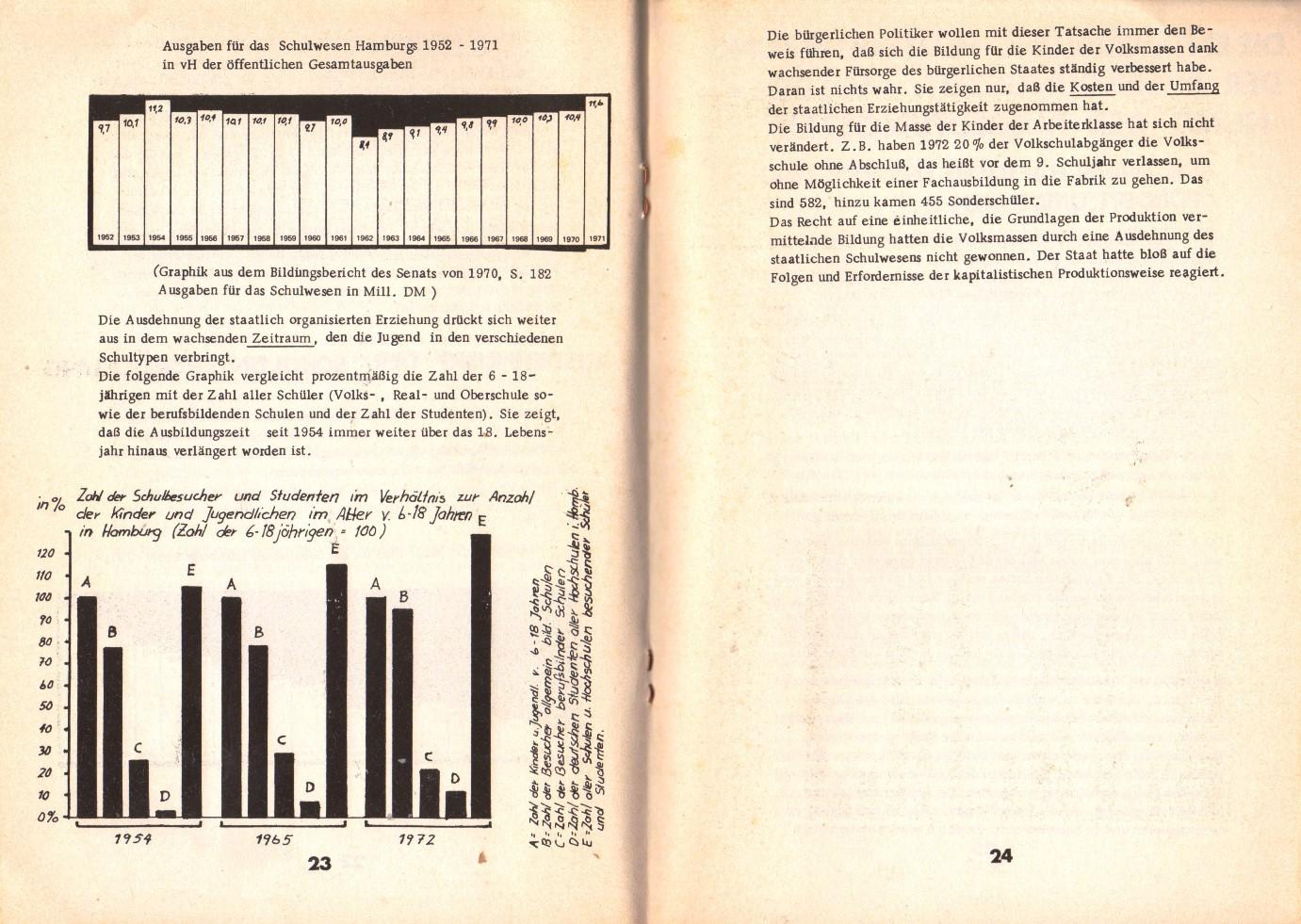 Hamburg_KBW_1976_Das_Schulwesen_seit_1945_14