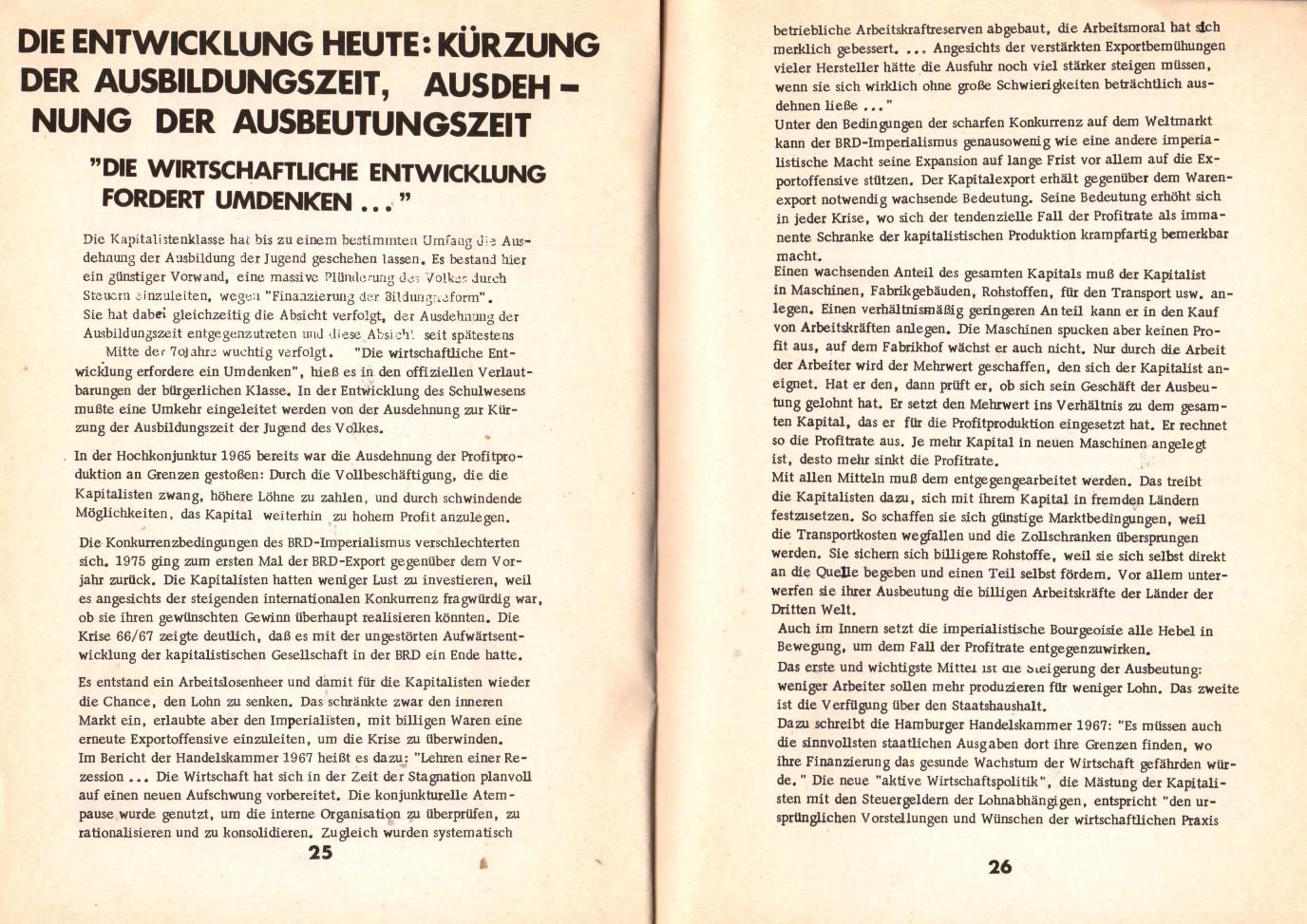 Hamburg_KBW_1976_Das_Schulwesen_seit_1945_15