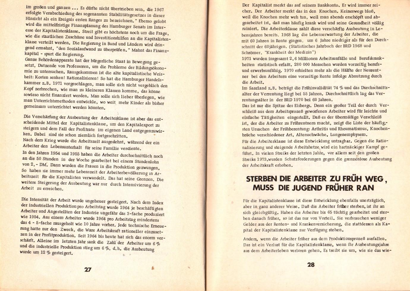 Hamburg_KBW_1976_Das_Schulwesen_seit_1945_16