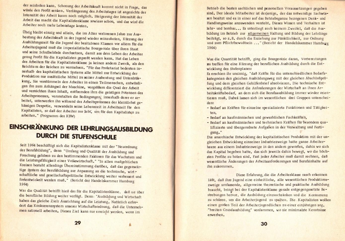Hamburg_KBW_1976_Das_Schulwesen_seit_1945_17