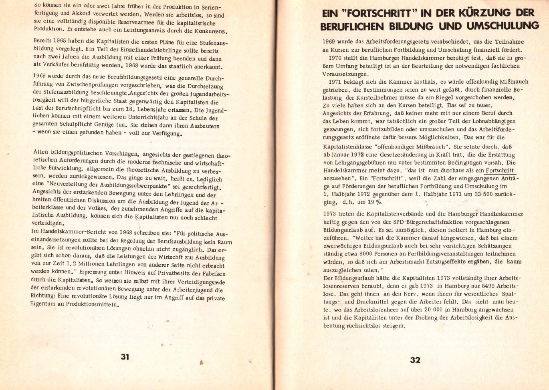 Hamburg_KBW_1976_Das_Schulwesen_seit_1945_18