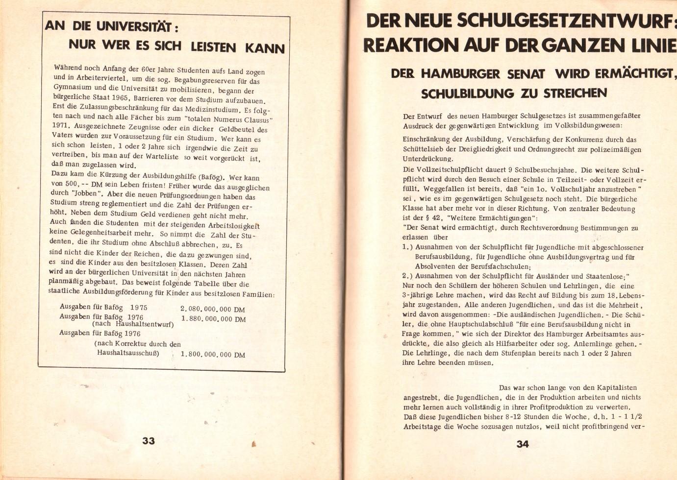 Hamburg_KBW_1976_Das_Schulwesen_seit_1945_19