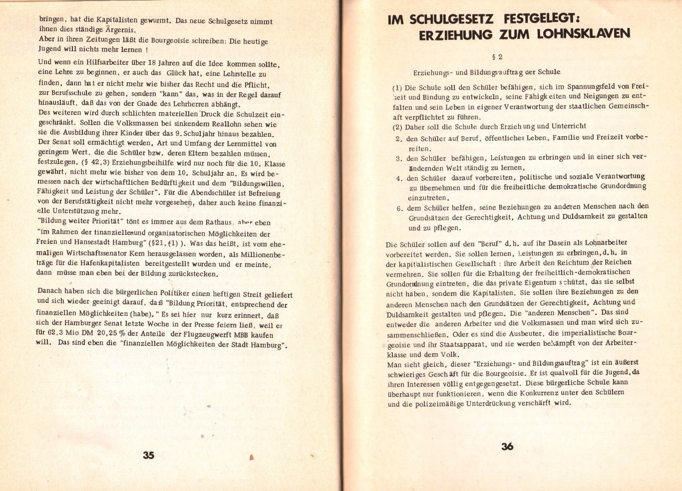 Hamburg_KBW_1976_Das_Schulwesen_seit_1945_20
