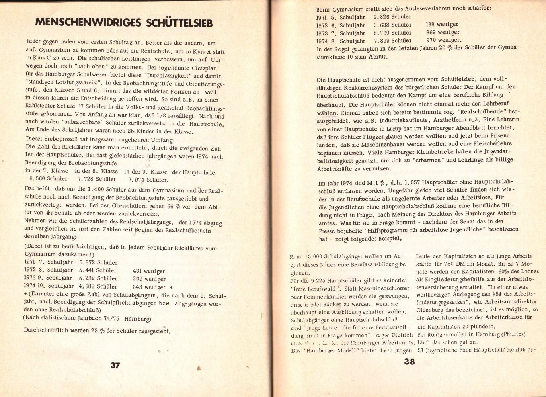 Hamburg_KBW_1976_Das_Schulwesen_seit_1945_21