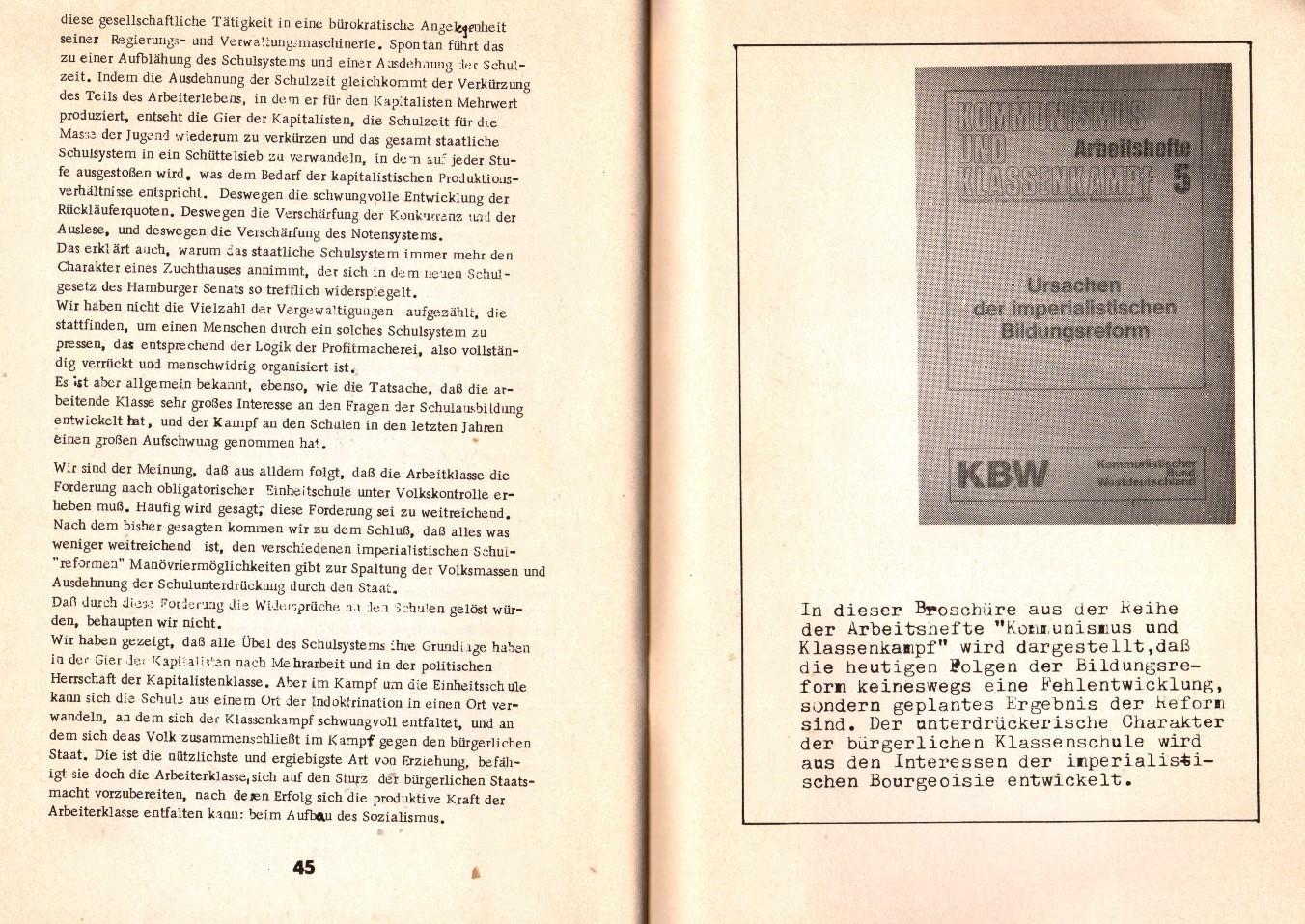 Hamburg_KBW_1976_Das_Schulwesen_seit_1945_25