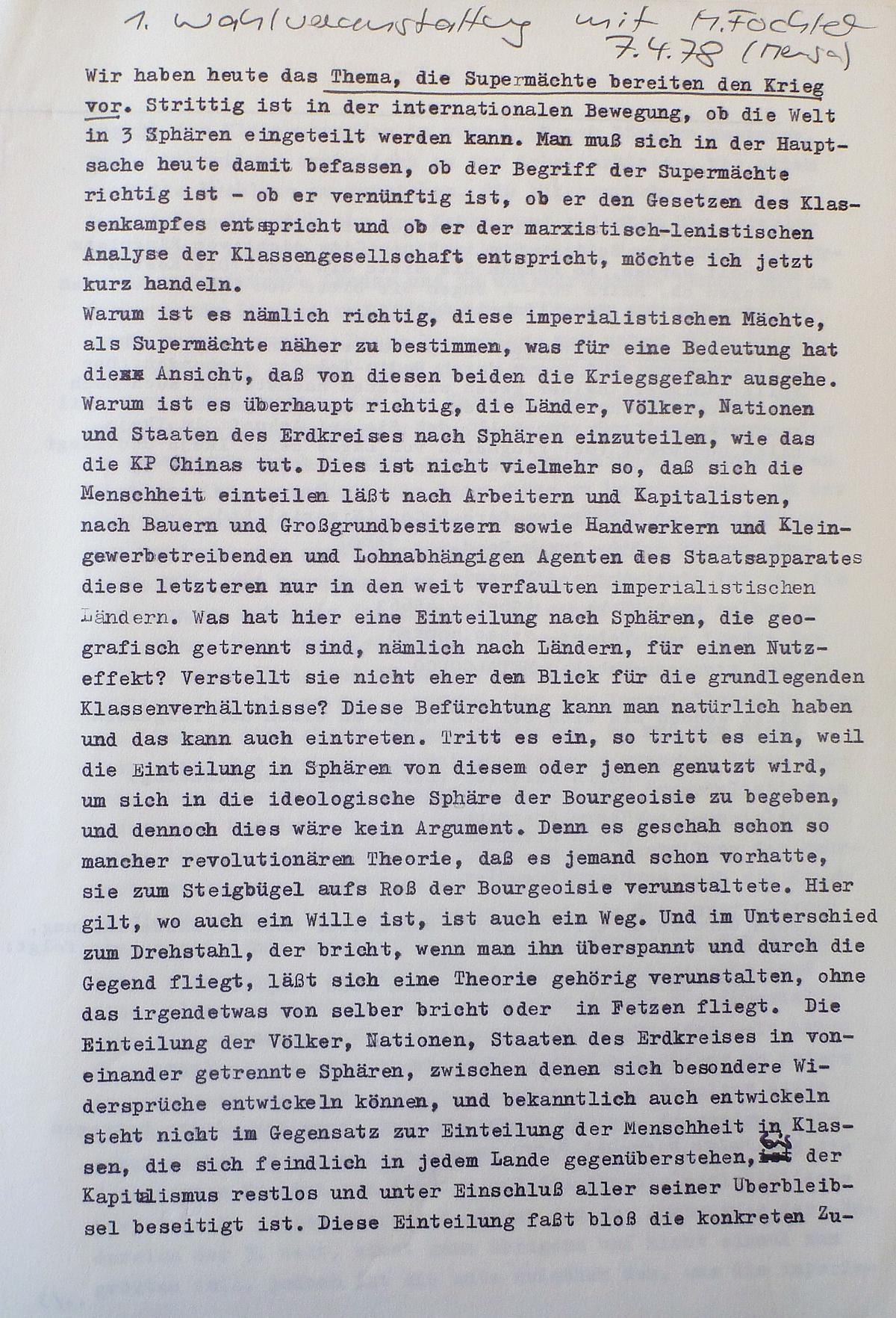 Hamburg_KBW_1978_Fochler001