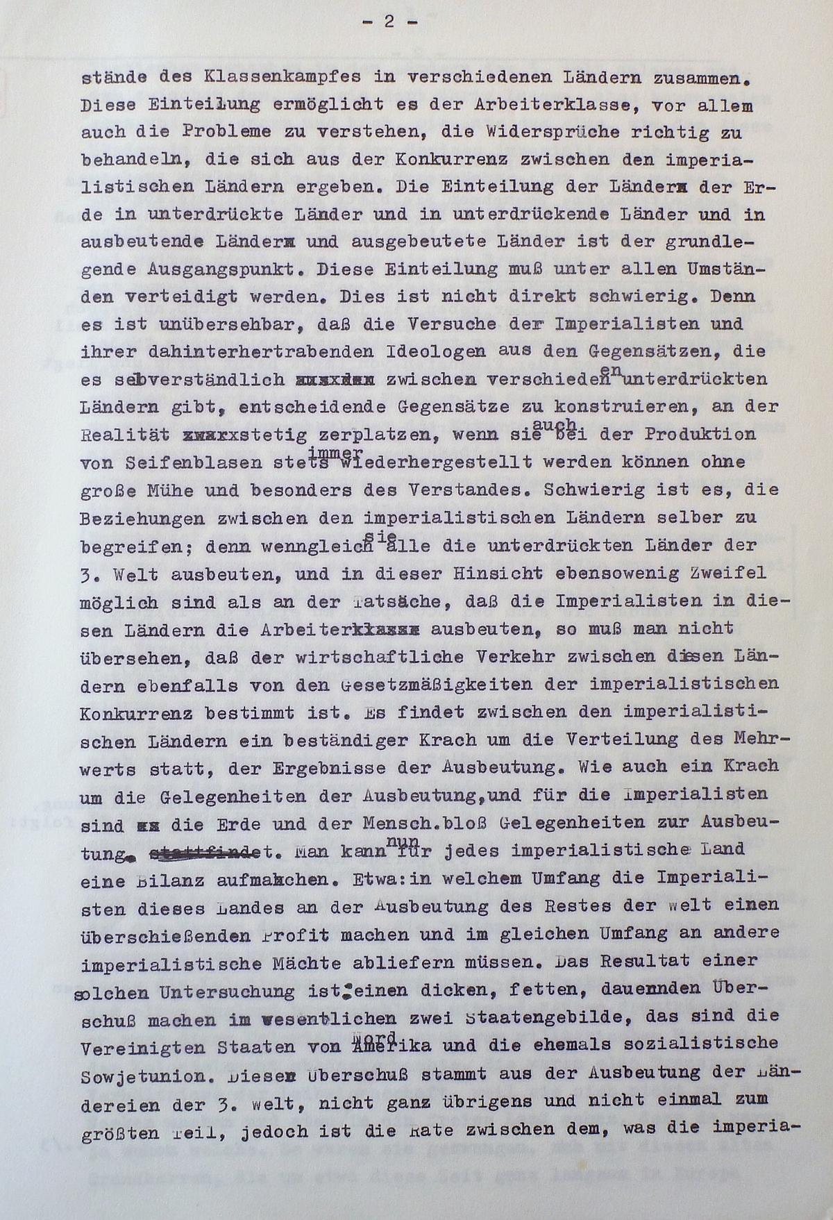 Hamburg_KBW_1978_Fochler002