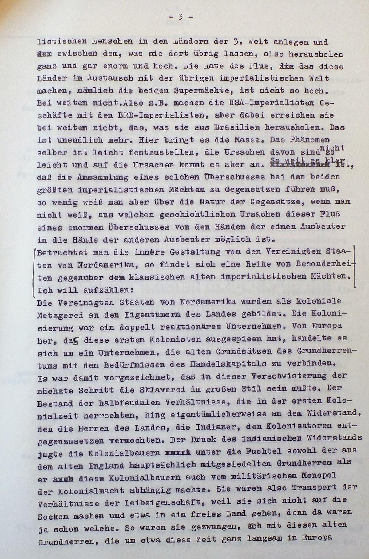 Hamburg_KBW_1978_Fochler003