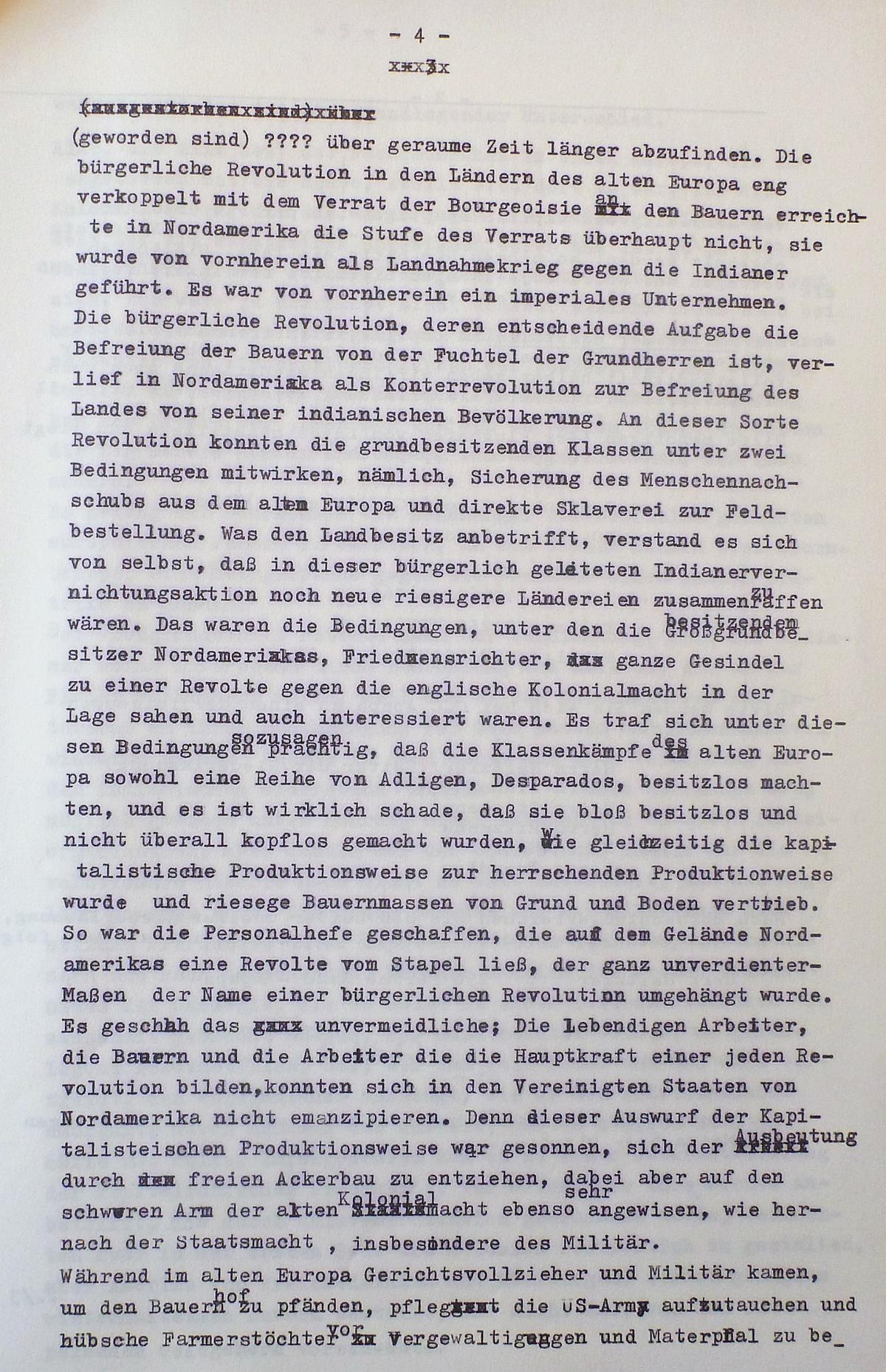 Hamburg_KBW_1978_Fochler004