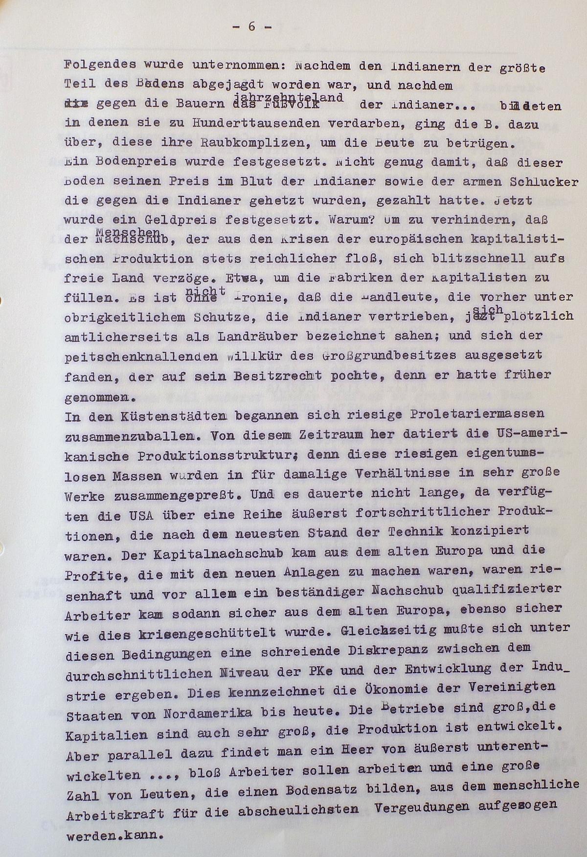 Hamburg_KBW_1978_Fochler006