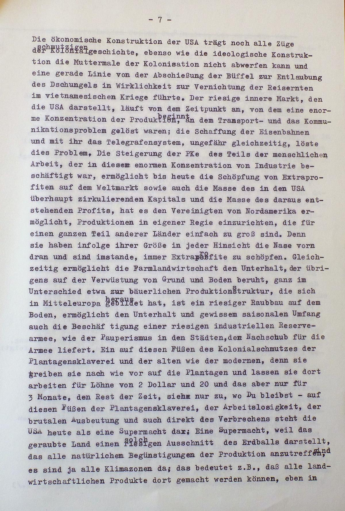 Hamburg_KBW_1978_Fochler007