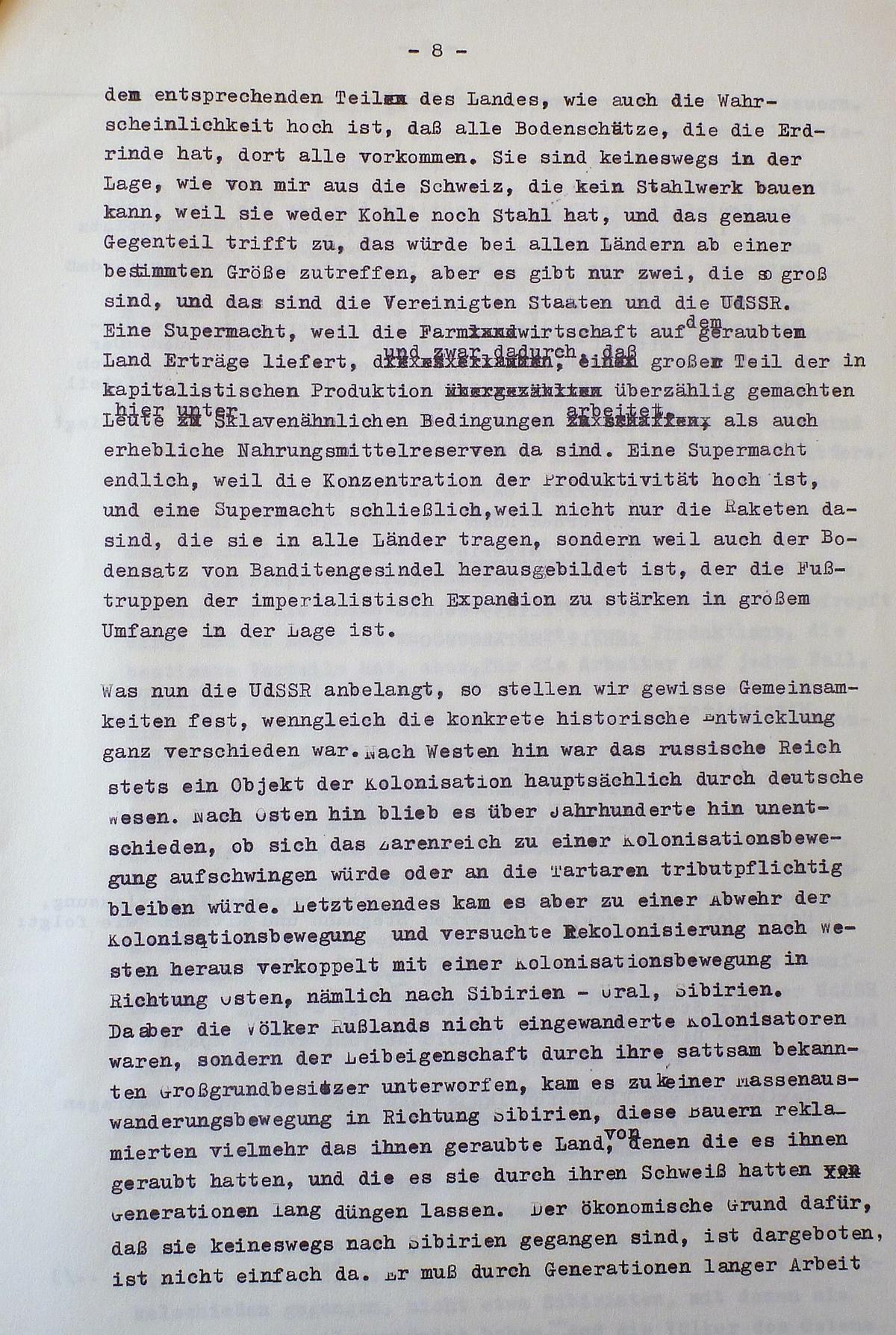 Hamburg_KBW_1978_Fochler008