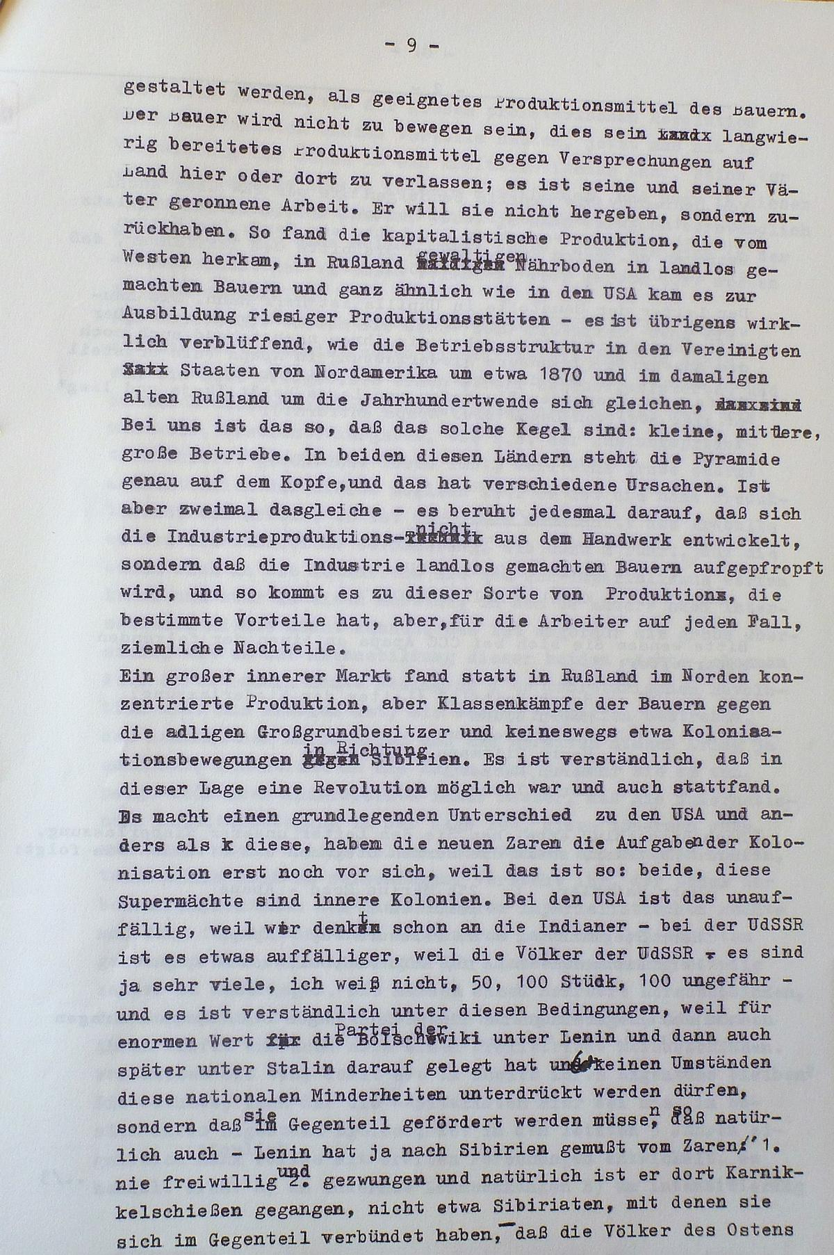 Hamburg_KBW_1978_Fochler009