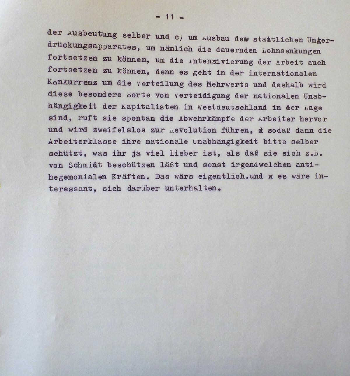 Hamburg_KBW_1978_Fochler011