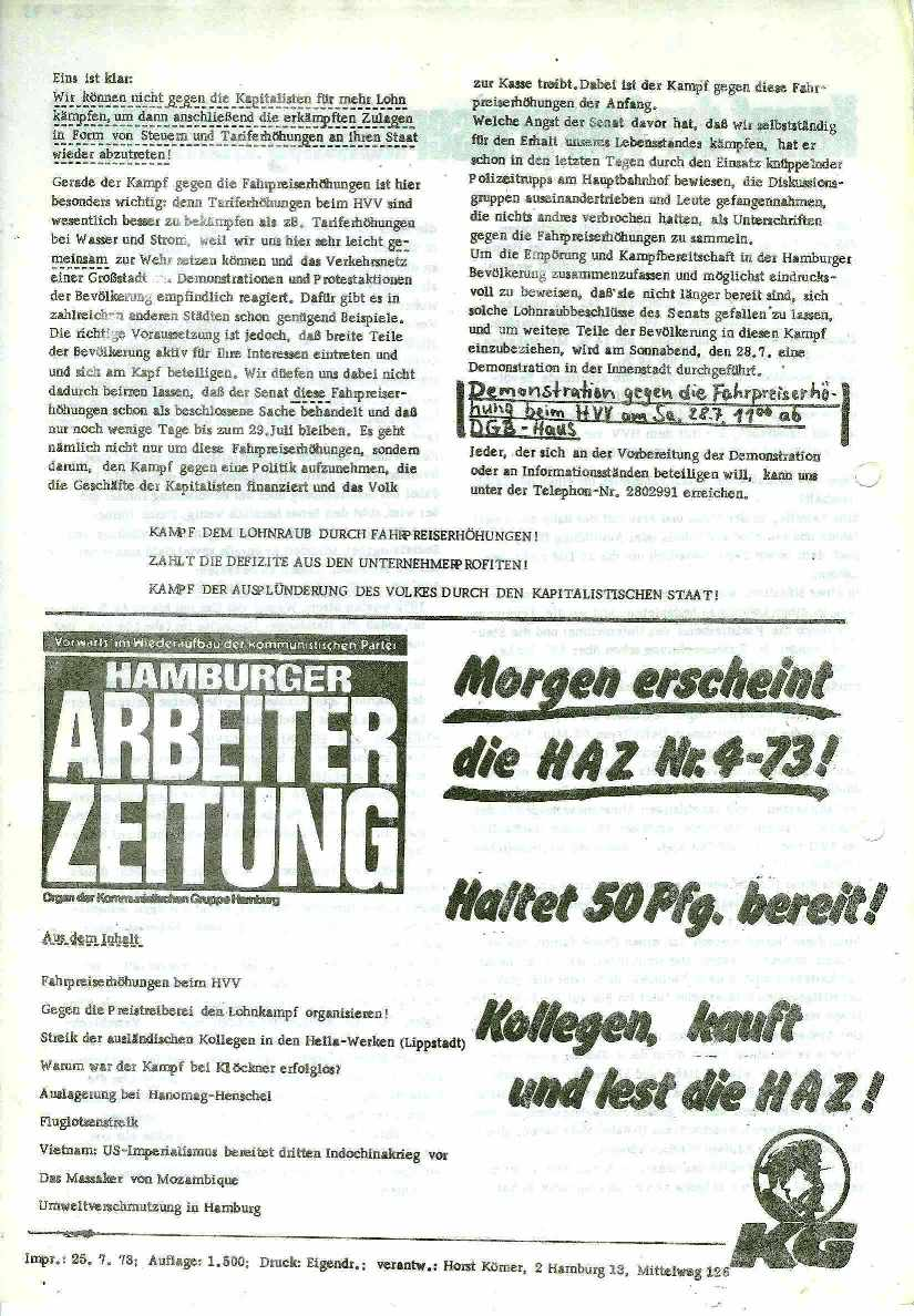 Hamburg_KBW071