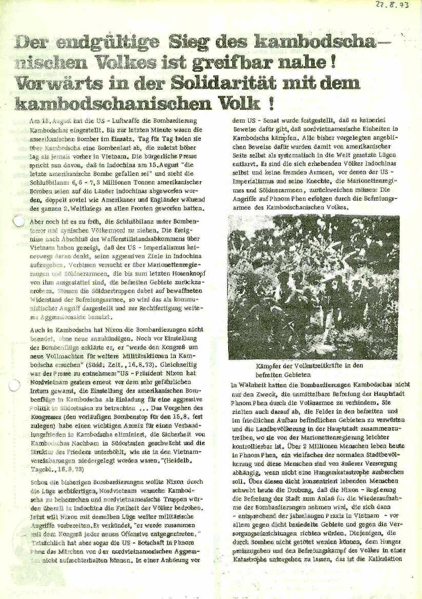 Hamburg_KBW076