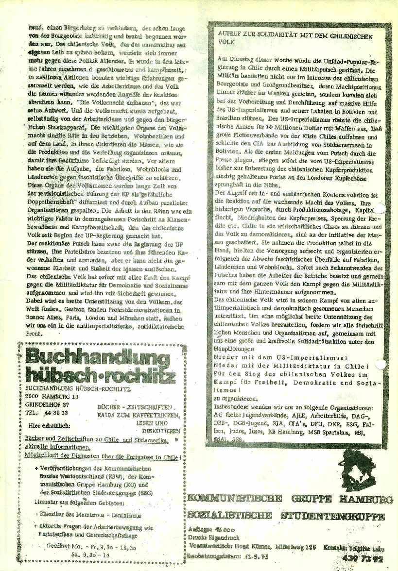 Hamburg_KBW086