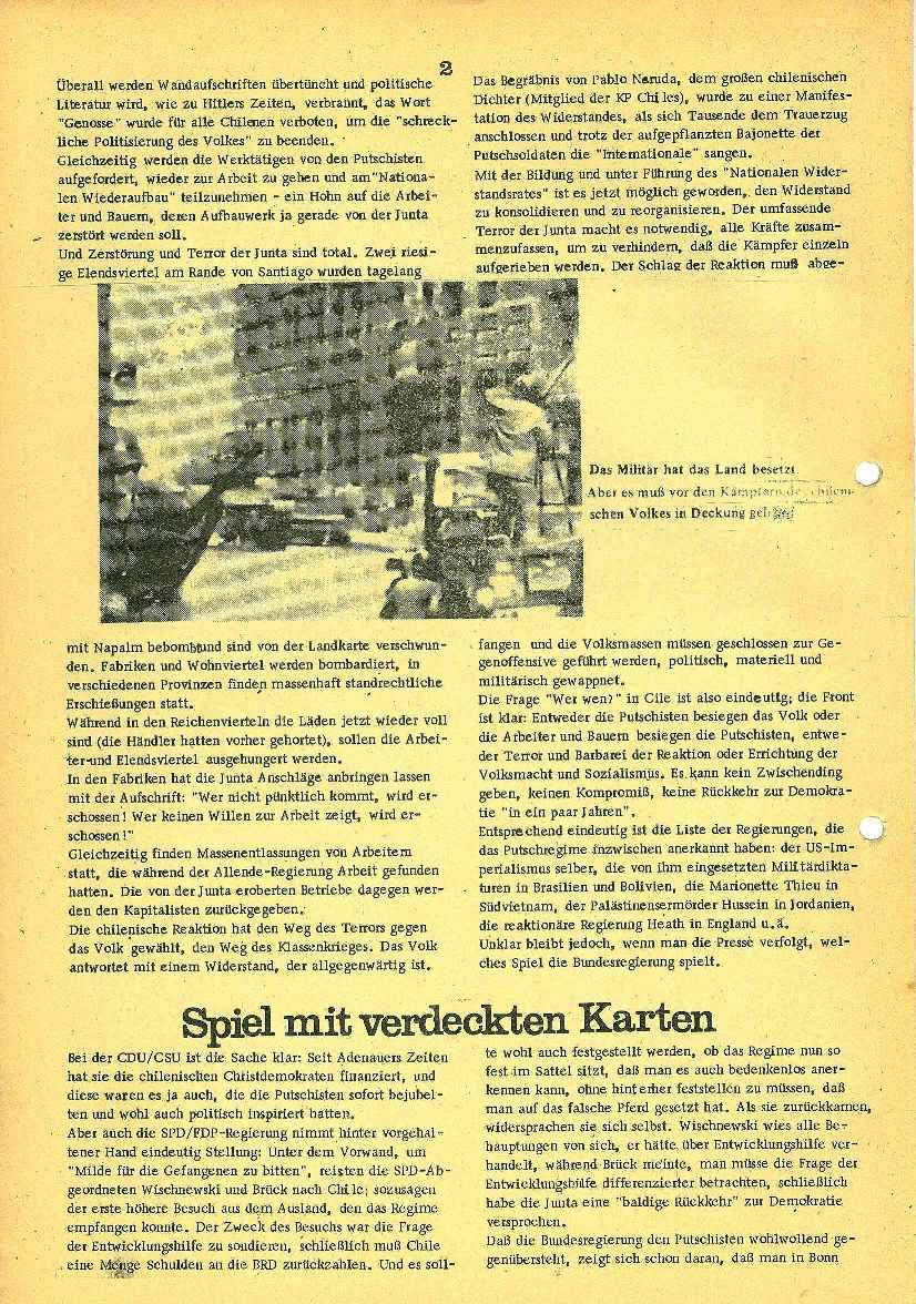 Hamburg_KBW093