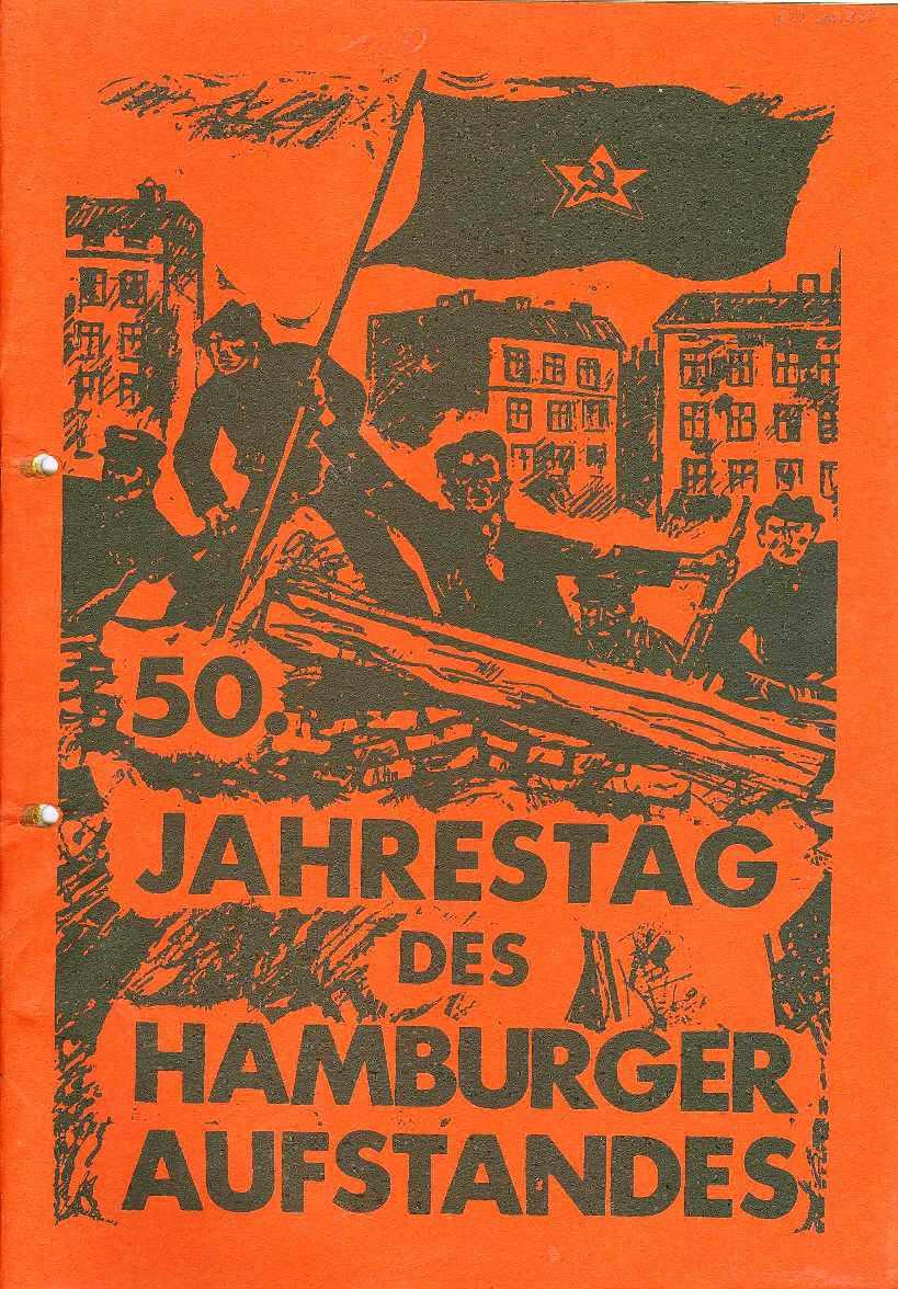 Hamburg_KBW103