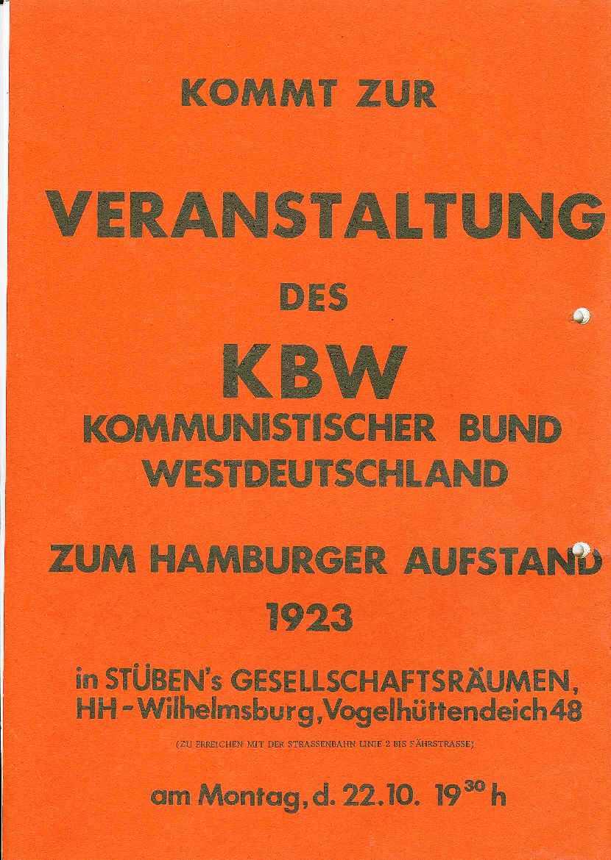 Hamburg_KBW138