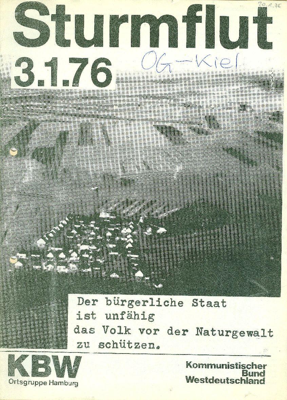 Hamburg_KBW145