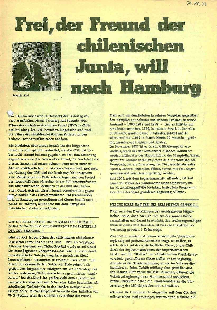 Hamburg_KBW204