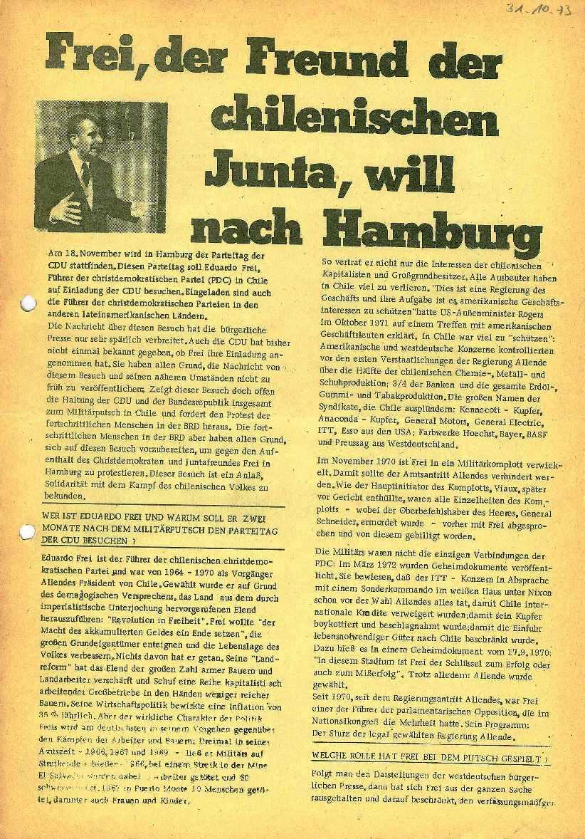 Hamburg_KBW208