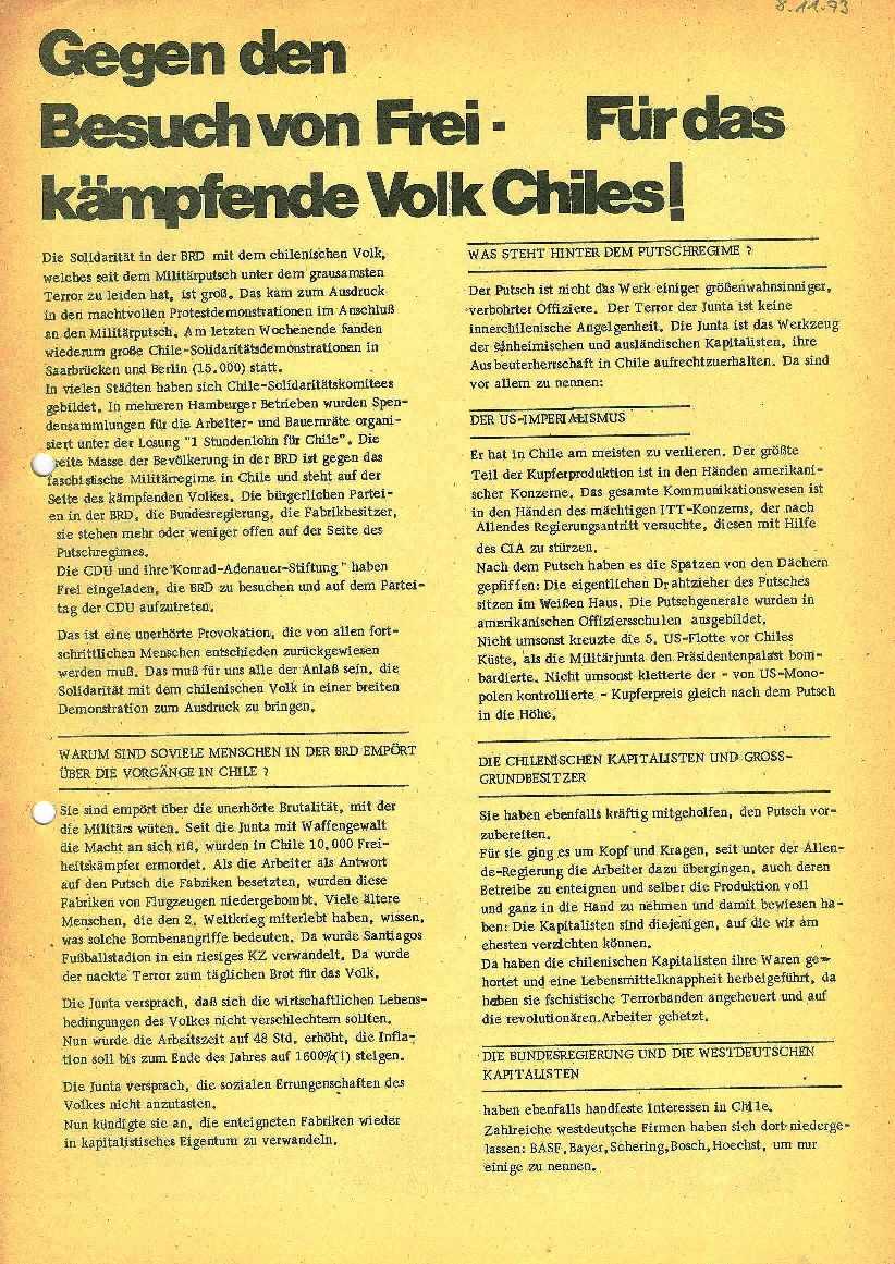 Hamburg_KBW212
