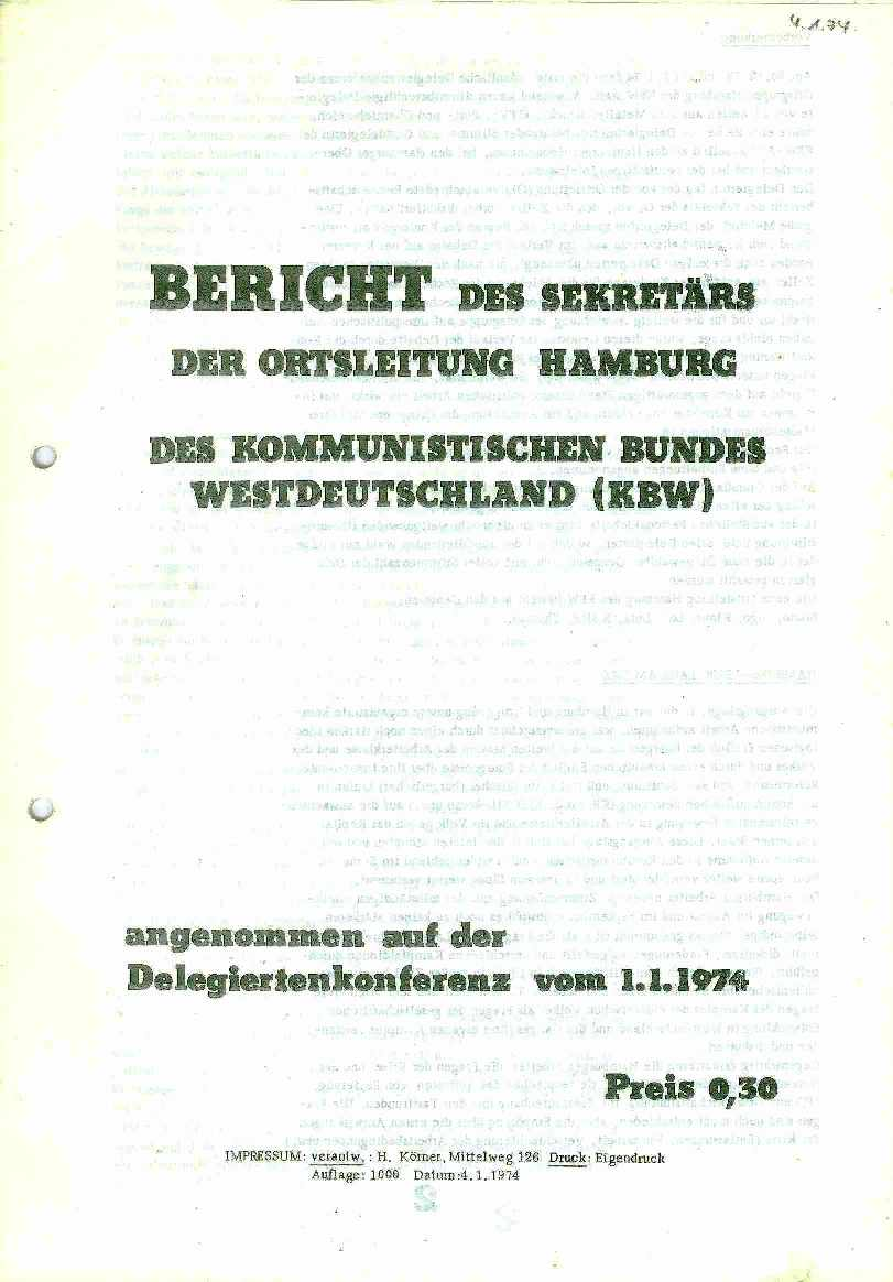 Hamburg_KBW244