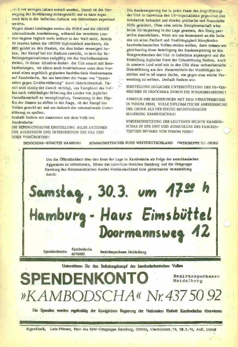 Hamburg_KBW280