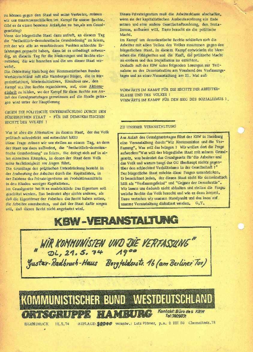 Hamburg_KBW289
