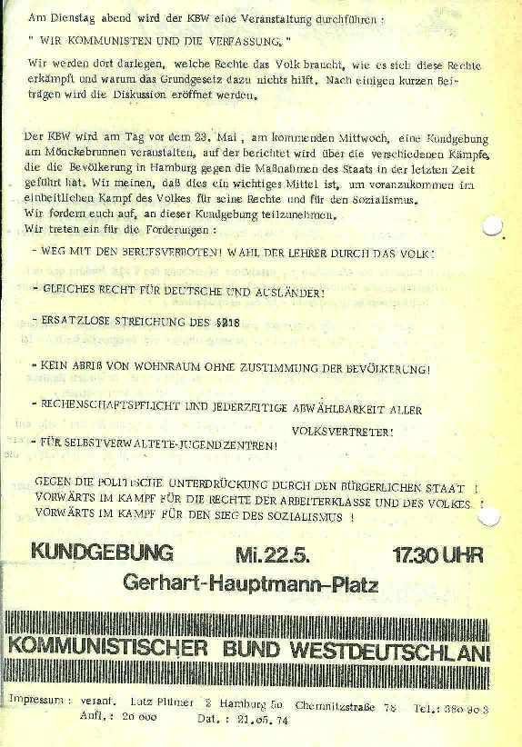 Hamburg_KBW312