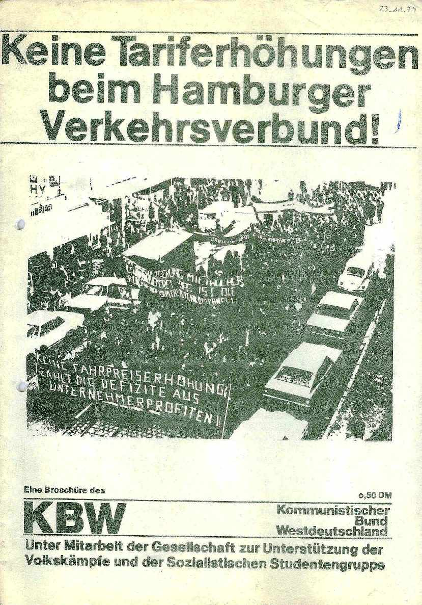 Hamburg_KBW368